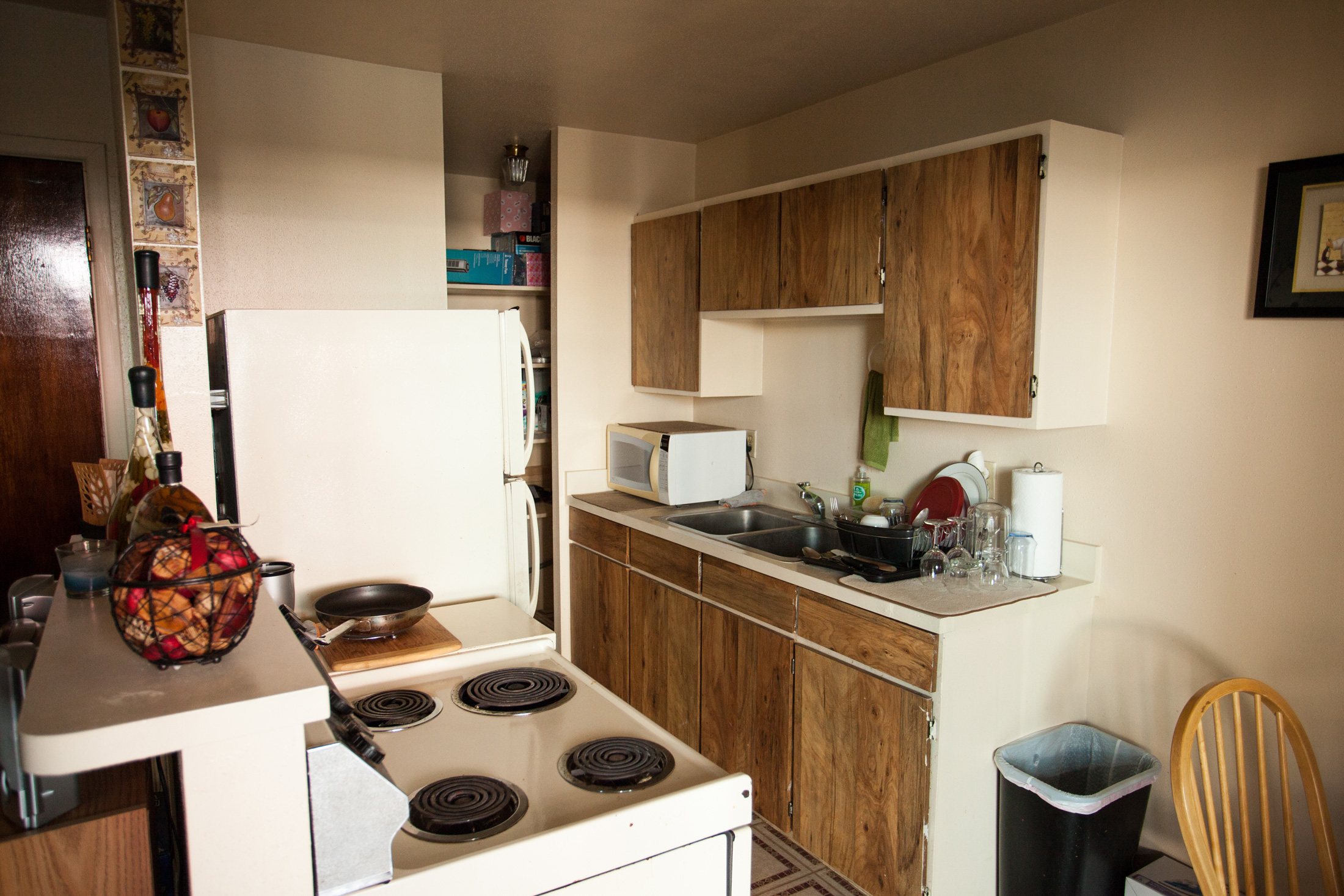Campus Side Apartments Photos | Next to UTSA